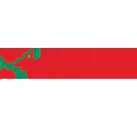 auchan_logo