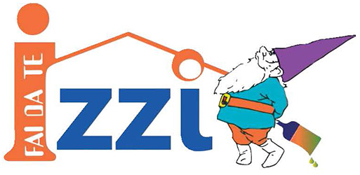 izzi-logo