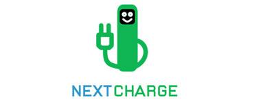 nextcharge